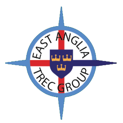 East Anglia Trec Group